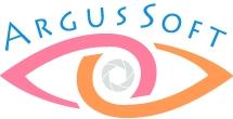 ArgusSoft1