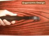 Ергономична лупа